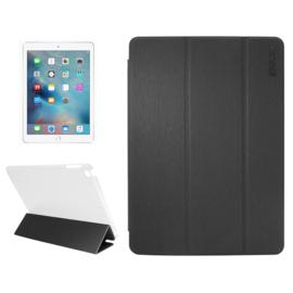 Enkay Slim Bescherm-Hoes Etui - Smart Cover voor iPad 9.7     Zwart
