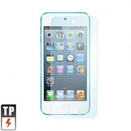 Screenprotector Bescherm-Folie voor iPod Touch 5G - 6G