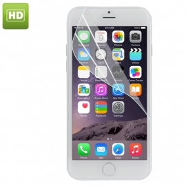 Screenprotector Bescherm-Folie voor iPhone 6 Plus