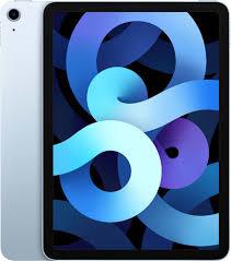 iPad Air 4 - 10.9