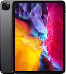 iPad Pro 11 - 2020