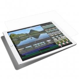 Screenprotector Bescherm-Folie voor iPad Pro 12.9