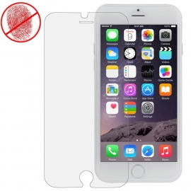 ANTI GLARE Screenprotector Bescherm-Folie voor iPhone 6 Plus