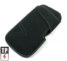 Bescherm-Etui Hoes Pouch voor iPod Touch