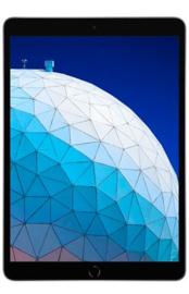 iPad Air 3 - 10.5