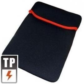 Bescherm-Opberg Hoes Etui Pouch voor iPad - iPad Air