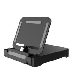 Invouw Dock - Standaard voor Nintendo Switch  - Switch Lite