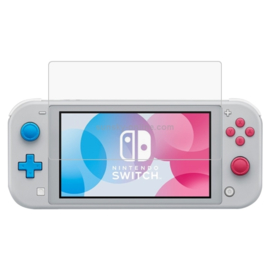 Gehard GLAS Screenprotector voor Nintendo Switch Lite