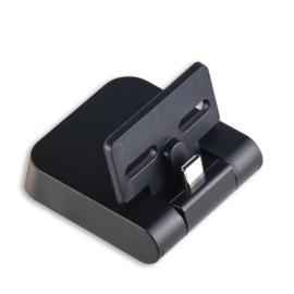 Mini Invouw Dock - Standaard voor Nintendo Switch  - Switch Lite