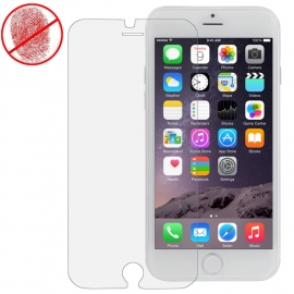 ANTI GLARE Screenprotector Bescherm-Folie voor iPhone 6 - 6S