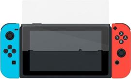 Matte Anti Glare - Screenprotector Bescherm Folie voor Nintendo Switch