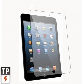 Screenprotector Bescherm-Folie voor IPAD Mini 1 - 2 - 3