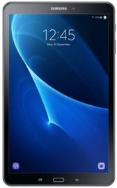 Samsung Galaxy Tab A 10.1 - 2016