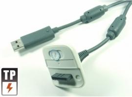 USB Kabel voor XBOX 360 Controller