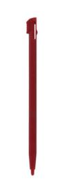 2x Stylus pen voor Nintendo 2DS - Rood
