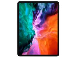 iPad Pro 12.9 - 2020