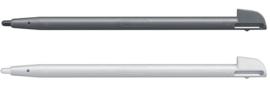 2x Originele Stylus Pen voor Nintendo Wii U Gamepad - WUP-015