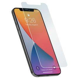 ANTI GLARE Screenprotector Bescherm-Folie voor iPhone 12 - iPhone 12 Pro