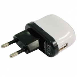 220v USB Oplader-Adapter voor iPod Nano