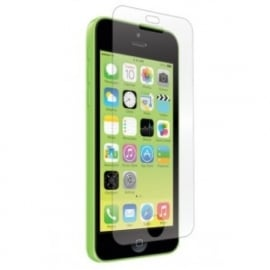 ANTI GLARE Screenprotector Bescherm-Folie voor iPhone 5C