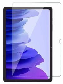 Screenprotector Bescherm-Folie voor Samsung Galaxy Tab A7 - 10.4