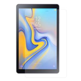 Bescherm-Folie Screenprotector  voor Samsung Galaxy Tab A 10.5
