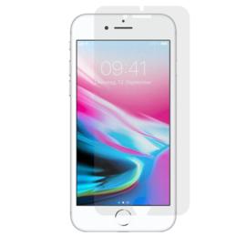 ANTI GLARE Screenprotector Bescherm-Folie voor iPhone SE 2020