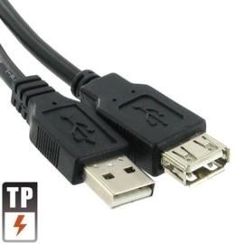 USB 2.0 Kabels