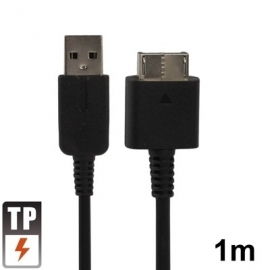 USB 2.0 Oplader-Kabel voor Playstation PS Vita
