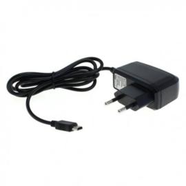 220v Oplader / AC Adapter voor Nintendo DS Lite