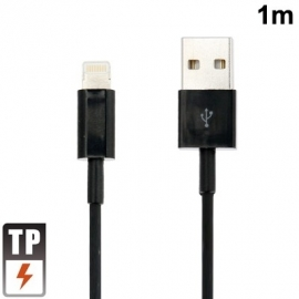 USB Laad en Data-kabel voor iPhone 5 - 5S
