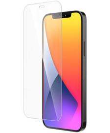 ANTI GLARE Screenprotector Bescherm-Folie voor iPhone 12  Mini