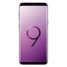 9H Glas Screenprotector Bescherm-Folie voor Samsung Galaxy S9