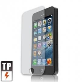 Screenprotector Bescherm-Folie voor iPhone SE