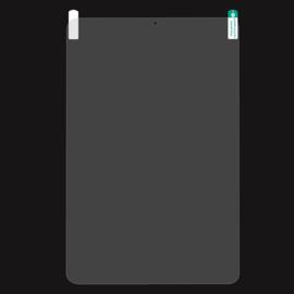 ANTI-GLARE Screenprotector Bescherm-Folie voor iPad Air 10.9. A2316 A2334