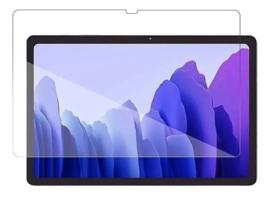 ANTI-GLARE Screenprotector Bescherm-Folie voor Samsung Galaxy Tab A7 - 10.4