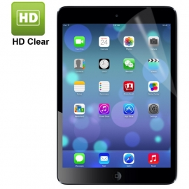 Screenprotector Bescherm-Folie voor iPad Air - iPad Air 2