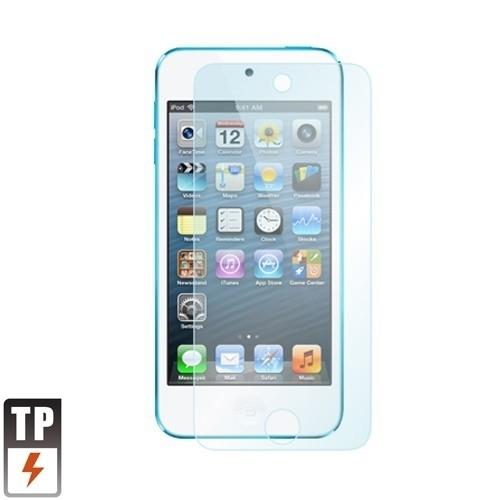Screenprotector Bescherm-Folie voor iPod Touch 5G - 6G - 7G