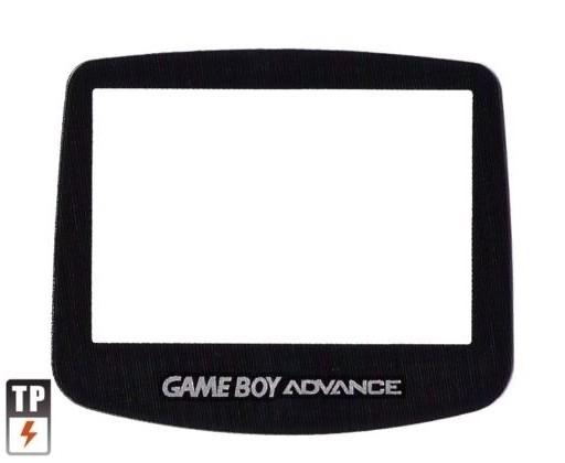Originele Vervangings lens-scherm voor Gameboy Advance