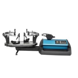 GAMMA Stringing Machine XLT