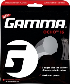 Gamma OCHO
