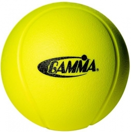 Gamma Foam Ball