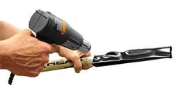Grip built-up (gripvergroter)