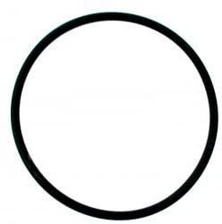 Vervangende O-ring voor Tubo+