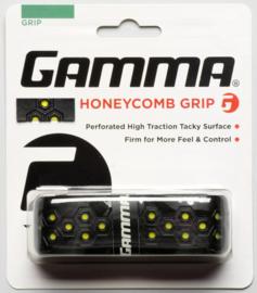 Honeycomb Grip