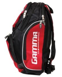 Gamma RZR Back Pack