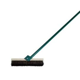 Court Royal Line Brush Top Arenga