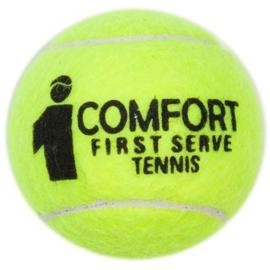 ARP Tennisball FST Comfort (4-Pack)