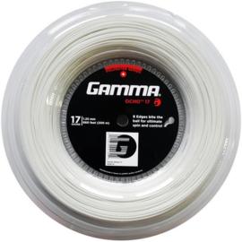 Gamma OCHO (200m)