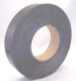 Racket Protectie tape/Toptape) 30mm (25 meter)